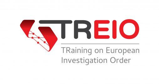 TREIO Logo